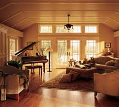 Andersen Outswing French Patio Doors by French Doors Are Custom Made For Outswing Or Inswing Options