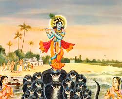 100 Krisana What Does Krishna Look Like Krishnaorg