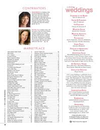NNY Living Weddings Winter-Spring 2016 By NNY Business - Issuu Nny Business April 2013 By Issuu 127 Best Curved Roof Barn Cversions Images On Pinterest Historical Watertown 51100 Living Autumn 2016 Facilities Family Counseling Service Of Inc November 2017 Carpet Installation Cost Calculator New York Manta 10041 In Ashley Fniture Ny Podium 4cn