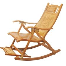 Buy Onfly Dual Use Adjustable Folding Chair,Sun Loungers Folding ... Dropshipping For Ch 11 Ultralight Folding Alinum Alloy Stool Amazoncom Outsunny Mesh Outdoor Patio Rocking Chair Set Rocking Chair Zero Gravity Recliner Out Door Beach Chairs The Recling Cool Rocker Hammacher Schlemmer Overtons Multifold Director Top 10 Best Chairs In 2019 Buymetop10 Camp Incl Sh Diy Moon Camping Travel Leisure