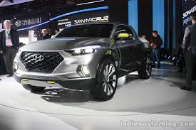 Tucson-based Hyundai Santa Cruz Pick-up Truck Confirmed Armed Forces Of Ukraine Would Purchase An Hyundai And Great Wall Ppares Rugged Pickup For Australia Not Us Detroit Auto Show Truck Trucks 2019 Elantra Reviews Price Release Date August 1986 Hyundai Pony Pick Up Truck 1238cc D590ufl Flickr Santa Cruz Crossover Concept Youtube 2017 Magnificent Spec Hit The Surf With Hyundais Pickup Truck Elegant 2018 Marcciautotivecom Still Two Years From Showrooms Motor Trend Motworld A New From Future Cars 2016