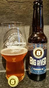 Harpoon Ufo Pumpkin Clone by 1492 Best Cervejas Beer Images On Pinterest Beer Beer Labels