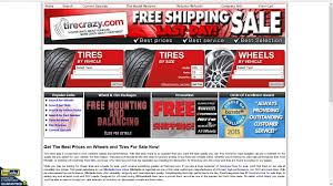 Tire Crazy Coupon Codes : Tacoma Lease Deals 2018 Kn Filter Coupons Boundary Bathrooms Deals Honeysuckle Hill Farm Amazon Print Books Coupon Car Id Code Seat Covers Hair And Beauty Freebies Uk Gambinos Pizza Promo Walgreens All Detergent Matscom Coupon Code Partsgeekcom Sebastion Fl Coupons For Printers At Best Buy Beadaholique Online Caridcom Auto Parts Accsories Truck Suv Jeep 20 Off Ocharleys Pacific Kitchen House Of Cb Rushmore Casino Codes No Pearson Vue Ged Pepsi Manufacturer Retimer Opencase