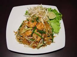 cuisiner avec un wok les 25 meilleures idées de la catégorie wok sur