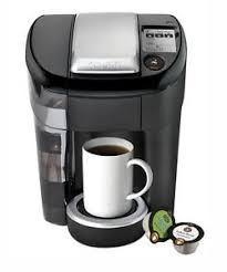 Keurig Vue V500 1 Cup Brewing System