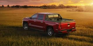 Chevrolet Silverado 1500 Lease Deals In Pembroke Pines | AutoNation ... Mcloughlin Chevy New Chevrolet Dealership In Milwaukie Or 97267 Fleet Commercial Truck Specials Near Denver Highlands Ranch Silverado 3500 Lease And Finance Offers Richmond Ky 1500 Deals Pembroke Pines Autonation Buick Gmc Auto Brasher Motor Co Of Weimar Used Car Near Worcester Ma Colonial West Souworth Is A Bloomer Cars Service South Portland Dealership Use Jimmie Johnson Kearny Mesa 2500 Chittenango Ny Explore Available At Fairway Hazle Township