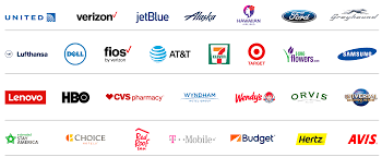 CVS VetRewards Exclusive | Veterans Advantage Cvs New Prescription Coupons 2018 Beautyjoint Coupon Code 75 Off Cvs Best Quotes Curbside Pickup Vetrewards Exclusive Veterans Advantage Cacola Products 250 Per 12pack Code French Toast Uniforms Photo Coupon Earth Origins Market Cheapest Water Heaters In Couponsmydeals Hashtag On Twitter 23 Moneysaving Tips You May Not Know About Shopping At Designing Better Management A Ux Case Study Additional Savings On One Regular Priced Item Deals And Steals With The Lady
