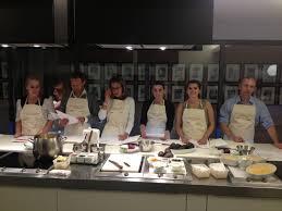 alain ducasse cours de cuisine cours cuisine alain ducasse maison design edfos com