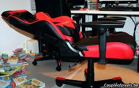 chaise bureau occasion fauteuil bureau occasion chaise de bureau occasion fauteuil