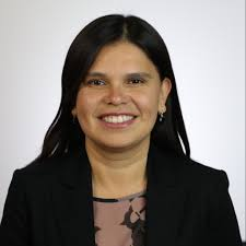 100 Torres Villa Laura PhD MSPH UNC Center For Health Equity Research
