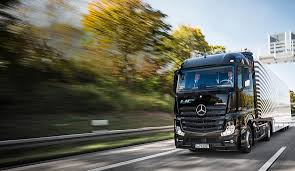 01-mercedes-benz-trucks-actros-highway-pilot-1180x686 - The ... Mercedesbenz Wins German Truck Award Trucks The New Actros Dealer Beresfield Nsw Newcastle Mercedes Atego Axor 2640 2010 Les Smith Returns To The Fold With Trucks From Oils Suitable For Benz Engine Oil 10w40 Predictive Powertrain Control Can Now Be Retrofitted For 2013 1533246 Commercial Motor Rear Axle Systems 01mercedesbenzucksactroshighwaypilot1180x686 Short Bonnet Wikipedia