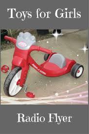 Orbeez Mood Lamp Uk by 25 Best Popular Toys Ideas On Pinterest Childhood Nostalgia
