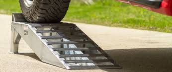 Service Ramps – Heavy Duty Ramps, Llc With Lovely Truck Wheel Ramps ... Cgosmart 12 In W X 78 L 1250 Lb Capacity Alinum Straight 1400 Lbs 84 Folding Arched Alinumsteel Loading Ramps Princess Auto Msgr20s11 Mobile Sure Grip Truck Ramp 11 Wide Donner Combination Loading Ramp 1500 Lb Rated Erickson Manufacturing Ltd Husqvarna Product Review Champs Atv Illustrated Pallet The People Tailgator System Lawn Mower Use Youtube Titan 75 Plate Fold 90 Pair Lawnmower Otc 5268 20ton Otc5268 Trifold 68 Long Discount