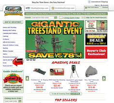 Bass Pro Shop Coupon Code November 2018 - Cheap Hotel Deals ... 300 Off Canon Coupons Promo Codes November 2019 Macys Promo Codes Findercom Amazon Offers 90 Code Nov Honey A Quality Service To Save Money Or A Scam Dish Network Coupon 2018 Dillards Coupons Shoes Gymshark Discount Off Tested Verified Free Paytm Cashback Coupon Today Oct First Lyft Ride Free Code Sephora Merch Informer Football America Printable Designer