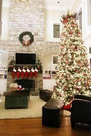 Home For The Holidays Tree Classics Christmas Housewalk