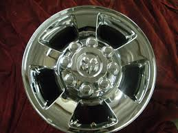 Used Dodge Truck Hub Caps For Sale Amazoncom Oxgord Hubcaps For Select Trucks Cargo Vans Pack Of 4 Hub Cap Dennis Carpenter Ford Restoration Parts Locking Hubs Wikipedia 1991 1992 1993 Dodge Caravan Hubcap Wheel Cover 14 481 Chevy Truck Rally Center Caps New 1pc Chrome Gm 16 For Ford Truck Econoline Van Centsilver Trim Wiring Diagrams Expedition F150 F250 Pickup Navigator Pc Set Custom Accsories 81703 Sahara 2x Caps 225 Inch Wheel Trim Made Stainless Charger Also Fits Aspen 1976 Bronco Rear With Red Emblem 15 Tooling 661977