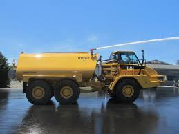 100 Water Truck Tanks OFFROAD WATER TRUCKS Hamilton Equipment Company