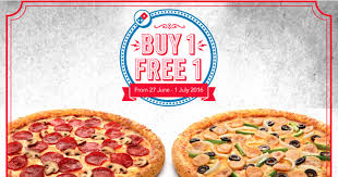 Domino's Pizza December,2019 Promos, Sale, Coupon Code 👑BQ ... Coupons For Dominos Pizza Canada Cicis Coupons 2018 Dominos Menu Alaska Airlines Coupon November Free Saxx Underwear Pin By Quality House Essentials On Food Drinks Coupon Codes Discount Vouchers Pizza Ma Mma Warehouse 29 Jan 2014 Delivery Canada Online Orders Cadian March Madness 2019 Deals Hut Today Mralanc