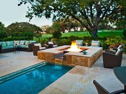 Backyard. Captivating Beautiful Backyards Design Style ... Pergola Small Yard Design With Pretty Garden And Half Round Backyards Beautiful Ideas Front Inspiration 90 Decorating Of More Backyard Pools Pool Designs For 2017 Best 25 Backyard Pools Ideas On Pinterest Baby Shower Images Handycraft Decoration The Extensive Image New Landscaping Pergola Exterior A Patio Landscape Page