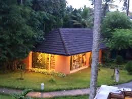 Machine Shed Des Moines Hotel by Resort Abad Greenforest Thekkady India Booking Com