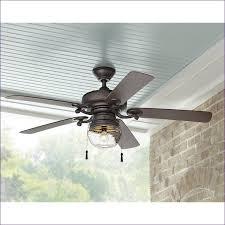 low profile ceiling fans with light best 25 low ceiling fans