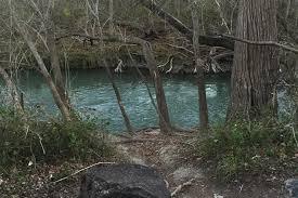 Los Patios San Antonio Tx by Salado Creek Greenway Texas Trails Traillink Com