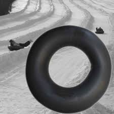 2 PACK Giant Truck Tire Inner Tube ~ Float Water S.. In Sporting ... Top 5 Musthave Offroad Tires For The Street The Tireseasy Blog Create Your Own Tire Stickers Tire Stickers Marathon Universal Flatfree Hand Truck 00210 Belle Hdware Titan Dte4 Haul Truck Tire 90020 Whosale Suppliers Aliba Commercial Semi Anchorage Ak Alaska Service 2 Pack Huge Inner Tube Float Rafting Snow River Tubes Toyo Debuts Open Country Rt Inrmediate Security Chain Company Qg2228cam Quik Grip Light Type Cam Goodyear Canada 11r245 Pack Giant Water S In Sporting
