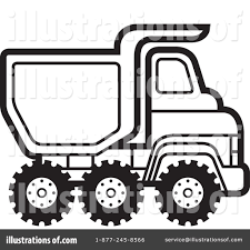 Dump Truck Clipart #1104733 - Illustration By Lal Perera Truck Bw Clip Art At Clkercom Vector Clip Art Online Royalty Clipart Photos Graphics Fonts Themes Templates Trucks Artdigital Cliparttrucks Best Clipart 26928 Clipartioncom Garbage Yellow Letters Example Old American Blue Pickup Truck Royalty Free Vector Image Transparent Background Pencil And In Color Grant Avenue Design Full Of School Supplies Big 45 Dump 101