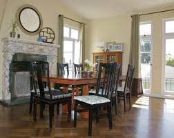 Ghost Chair Ikea Singapore by Dining Chairs Winsome Dining Chairs Ikea Images Dining Chairs