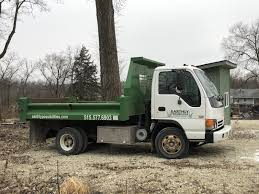 100 Dump Trucks For Sale In Iowa IOWA 2001 Isuzu NPR HD Landscape Dump Truck For Sale LawnSite