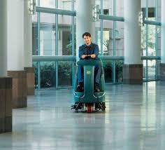 speed scrub rider floor scrubber