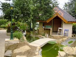 chambre d hote amneville chambres d hôtes à amnéville a la bonne fontaine en lorraine 57