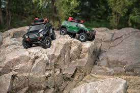 Everest-Gen7 Traxxas 110 Scale Trx4 Trail Crawler Land Rover Cr12 Ford F150 44 Pickup Truck Blue 112 Rtr Ready To Run Rc Adventures 2 Losi 4x4 Micro Trucks On Course Clawback Vehicles Buy At Best Price In Malaysia Wwwlazada Carisma Sca1e Coyote 4wd 285mm Trails Nissan Patrol Plus The Operator Diesel Power Hobao Dc1 Electric One Stop Hobbies Shop Rc4wd Marlin Finder Wmojave Ii Body Set Monster Special Available Now Car Action 10 Rock Crawlers 2018 Review And Guide Elite Drone Axial Scx10 Deadbolt For Roundup