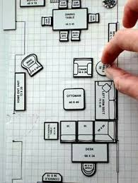 Planner Layout Living Room Layouts Furniture Plans Arranging Infographic Planners