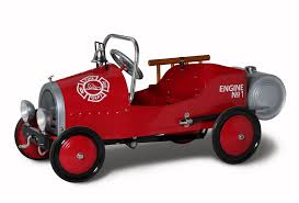 Retro Style Fire Engine Pumper Pedal Car Instep Fire Truck Pedal Car14pc300 Car Vintage Kids Ride On Toy Children Gift Toddler Castiron Murray P621 C19 Calamo Great Gizmos Engine Classic Get Rabate Antique Vintage Fire Truck Pedal Car For Sale Antiquescom Generic Childs Metal Firetruck Stock Photo Edit Now Photos Images Alamy Child Isolated Image Of Child Call To Duty Fire Truck Pedal Car Refighter Richard Hall 1960s Murry Buffyscarscom Wheres The Gear Print Antique Childrens
