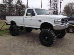 Old Lifted Ford Trucks For Sale – Mailordernet.info