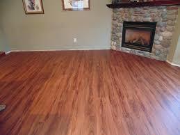 Vinyl Flooring Glueless Menards Plank Home Depot Canada Installation Tools Tiles Underlayment Lowes