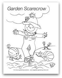 Fun Vegetable Garden Preschool Art Activities Learning And Free Printable Worksheets Use Our Crafts For Kids To Teach All About Growing