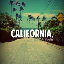 2Pac California Love Source Swag Wallpapers Google Paie Ka On We Heart It