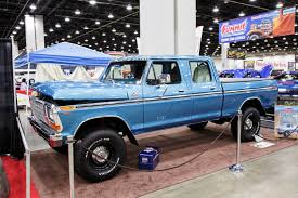 All Trucks The Most Popular Pickup Trucks Of All Time 2018 Detroit Auto Show Was About Lighter Truck Hoods For All Makes Models Medium Heavy Duty Search Results Bucket Points Equipment Sales Toyota Tundra Tacoma Fargo Nd Dealer Corwin Grill And Engine 750 For All Trucks Multiplayer Ets2 V20 Subaru View At Cardomain Foton Ph Boosts Lineup With Allnew Gratour Midi Top Gear 5th Annual California Mustang Club American Car And Download Ets 2 One Piece Pack Skin Youtube Fantasy Disturbed Skin Pack Euro
