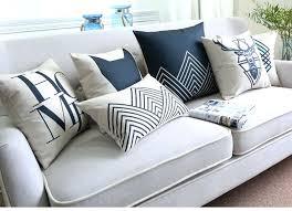 ou trouver des coussins pour canapé coussin d assise pour canap coussin canape exterieur coussin d
