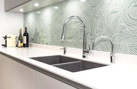 Franke Orca Sink Drain by Granite Sinks Everything You Need To Know Qualitybath Com Discover