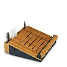 levenger mini nantucket desk levenger mini nantucket desk 28 images nantucket