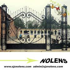 Home Interior Designs Great Iron Gate Designs Wrought Iron Main ... Front Doors Gorgeous Door Gate Design For Modern Home Plan Of Iron Fence Best Tremendous Rod Gates 12538 Exterior Awesome Entrance And Decoration Using Light Clever Designs Homes Homesfeed Hot Simple In Kerala Addition To Firstrate 1000 Ideas Stesyllabus Concrete Driveway Automatic Openers With