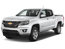 Used 2017 Chevrolet Colorado 2WD LT In Pensacola, FL - Frontier Motors Awesome Craigslist Cars Birmingham Brookhaven Missippi Used Pickup Trucks Ocala Fl Lifted For Garage Sales Home Design By Owner Boston User Manual Guide Columbus And Best Image Truck Kusaboshicom San Benito Tx Car Parts Unique Auto Sale 10509 By News Issuu South Bay And Pasco