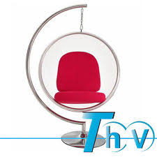 Hanging Bubble Chair Cheapest by Hanging Bubble Chair Ebay