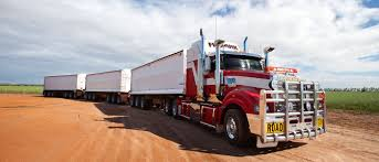 Multiple Trailer Truck Model | Mack Trucks Australia Kline Trailers Trailer Design Manufacturing Lowbeds Wind Drop Decks A South Australian Transport Company Parking Heavy Freight Road Trains In Australia Editorial Trucks Album On Imgur Transporte Terstre Carretera Tren De Carretera Bitren 419 Best Images Pinterest Train Big Trucks Outback Sights Land Trains Steemit Massive Road Trains At Roadhouses In Outback Youtube Photo Collection Train Page Photos Legal Highway Replicas Blue Kenworth Prime Mover Die