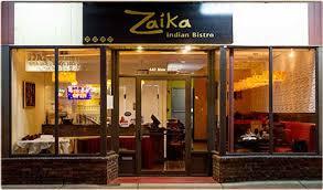ma cuisine restaurant zaika woburn indian restaurant woburn ma 01801 home page