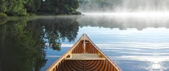 100 Mary Lake Ontario Huntsville Port Sydney Utterson