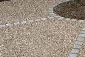 charmant comment faire un escalier en beton exterieur 3